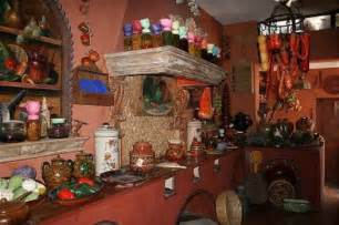 Mexican Decorating Ideas For Kitchen Intra Design All About Mexico