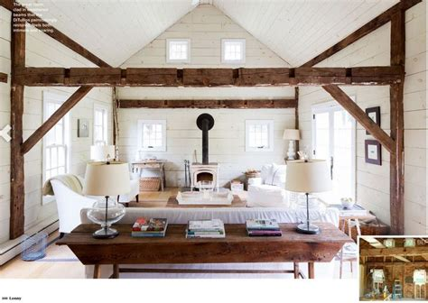 cathedral ceiling lighting for cabins 28 images log home construction interior finishes