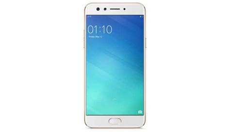 oppo f3 price in india specification features digit in