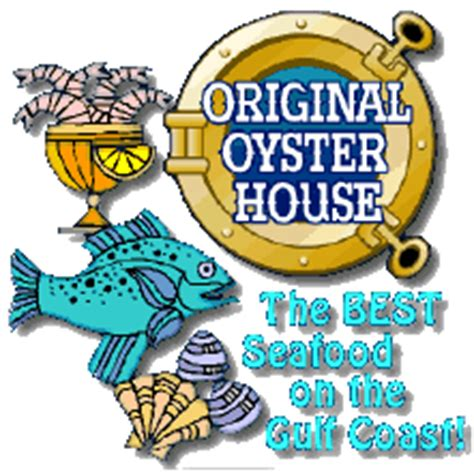the original oyster house the original oyster house