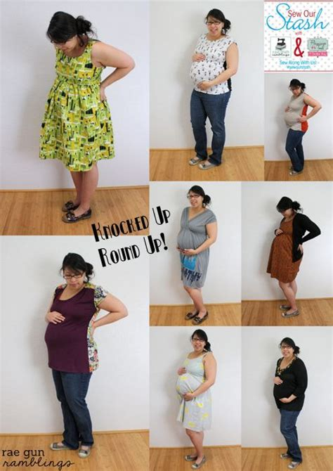 maternity yoga pants pattern 17 best images about diy maternity and nursing on