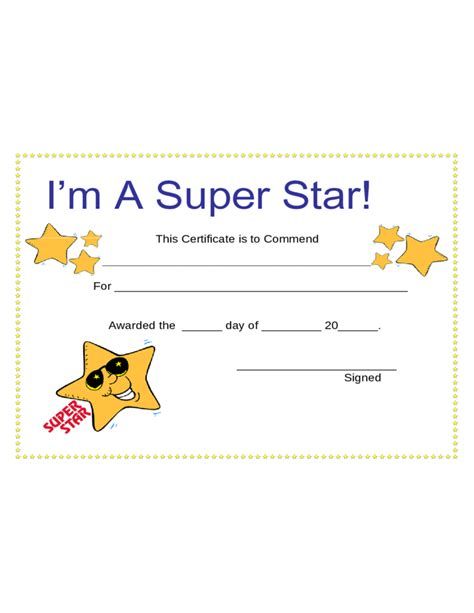 search results for star template printable calendar 2015