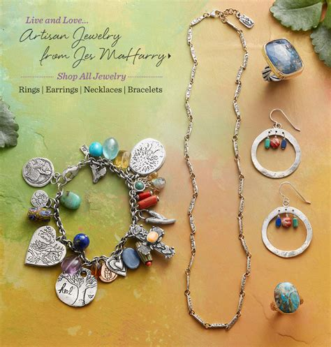 jewelry catalogs free merlite jewelry catalog free thin