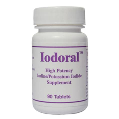 Doses Of Potassium Iodide For Metal Detox by Dec 2010 Newsletter Alternative Cancer Treatments Beat