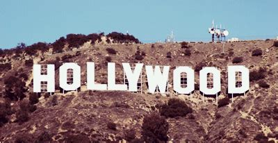 hollywood sign gif 42 wwe preferences