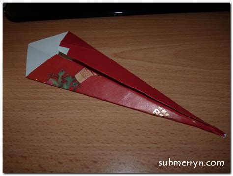 Ang Pow Paper Folding - how to make ang pow snake 171 home is where my is