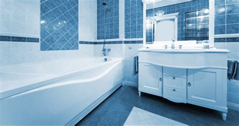 bathroom plumbing service do you need bathtub repair or bathtub replacement