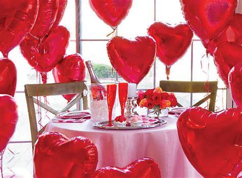 big valentines day balloons s day balloons ideas city