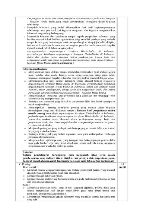 Buku Cermat Dalam Berbahasa Teliti Dalam Berpikir Ed4 rpp sejarah peminatan sma kelas xi