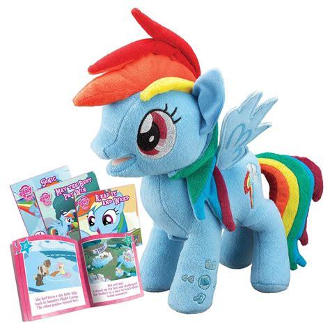 my pony booster seat image my pony rainbow dash animated storyteller