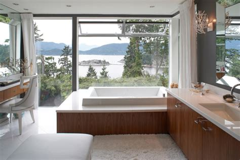 bathroom design trends 2014 jim lavallee plumbing