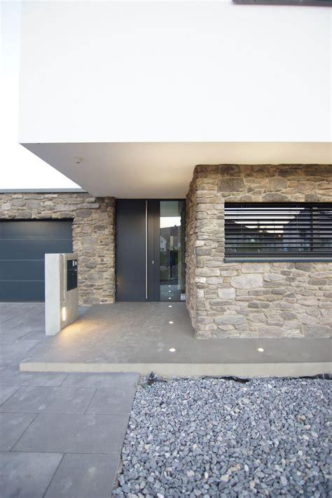 einzigartig garageneinfahrt pflastern konzept terrasse