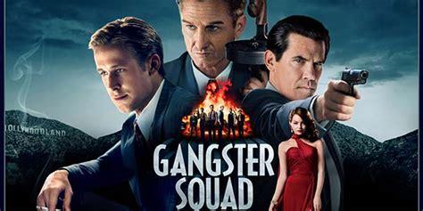film di gangster oktoberfestbologna birra gastronomia musica dal 6 8 ottobre