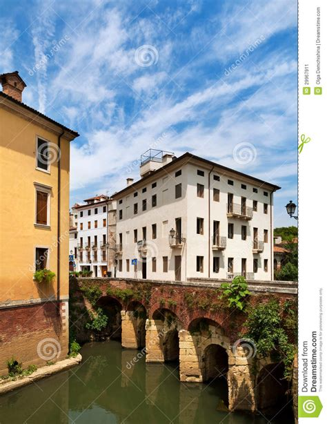 time vicenza vicenza italy stock image image 29967911