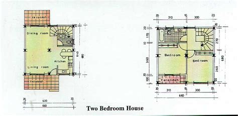 two bedroom house map finekaria lakeside gardens new properties in limassol
