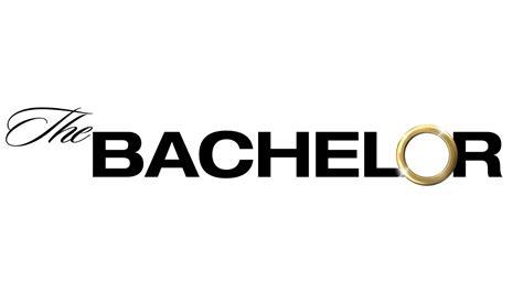 the bachelor bachelor recap episode 3 busy sweet life