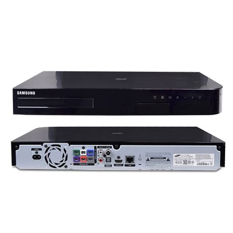 samsung ht j4500 5 1 channel 500w 1080p upscaling 3d