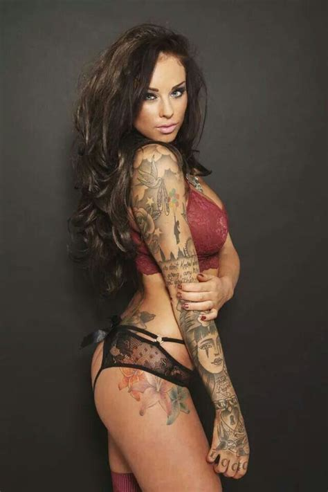 hot queen tattoo 17 best images about tattoo body ink ideas on pinterest