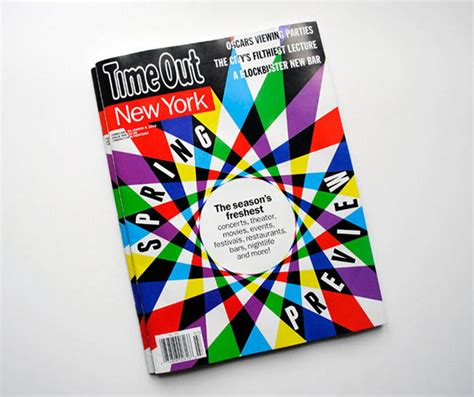 design magazine new york timeout new york magazine cover design on pantone canvas