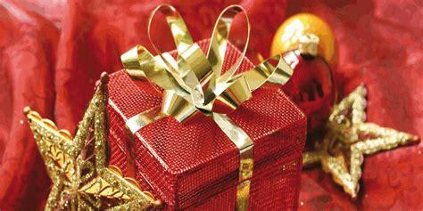 Kostenlose Vorlagen Weihnachten kostenlose briefumschl 228 ge quot weihnachten quot vorlagen zum