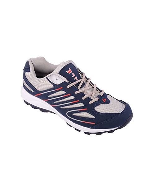 japanese sport shoes asian gray running sport shoes price in india buy asian