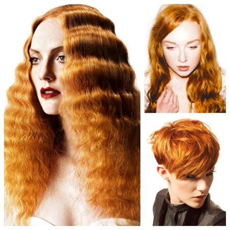 pinterest volume hair formula goldwell topchic 1 part 7kg 2 parts 8gg with 20