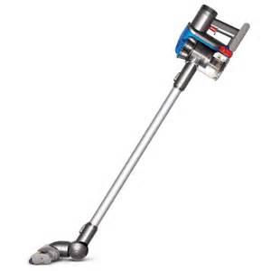 Dyson dc35 multi floor vacuum digital slim cordless handheld vacuum