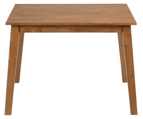 simplicity square 4 person dining table 352 42 by jofran
