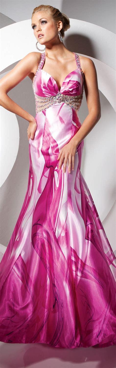 A165 Pink Boutique Original Half Dress 17 best images about tony bowls on open back
