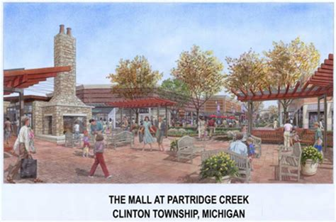 brio partridge creek mall menu partridge creek grand opening tomorrow morning at 10am