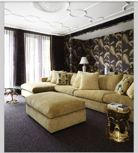 black and tan living room gold living rooms cream furniture and tans on pinterest