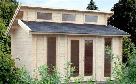 backyard cabins victoria funky 13 x13 backyard log cabin central saanich victoria