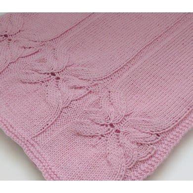 butterfly baby blanket knitting pattern butterfly baby blanket knitting pattern by whittington