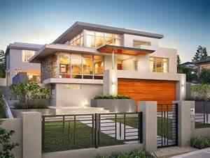 australian home design styles construindo minha casa clean 30 fachadas de casas