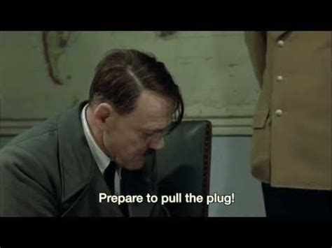 Hitler Reacts Meme - 1000 images about say no to dolphin whale captivity on