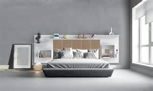 t 234 te de lit design modulaire