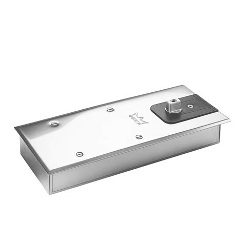 Drawer Closers by Dorma Bts 65 Floor