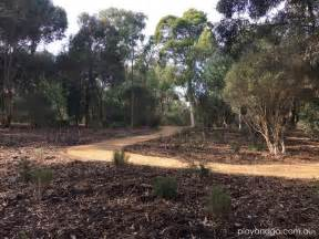 wittunga botanic garden wittunga botanic garden blackwood review play and go