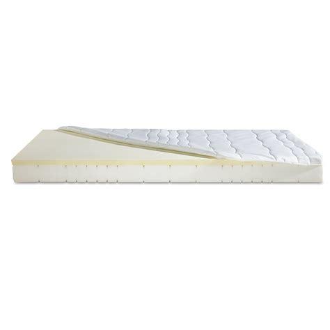 babybay matratze visko komfort orthop 228 dische visko 7 zonen komfort matratze h2 weich ebay