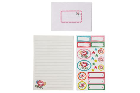 Cover Letter For Cath Kidston Writing A Cover Letter For Cath Kidston Covering Letter Exle