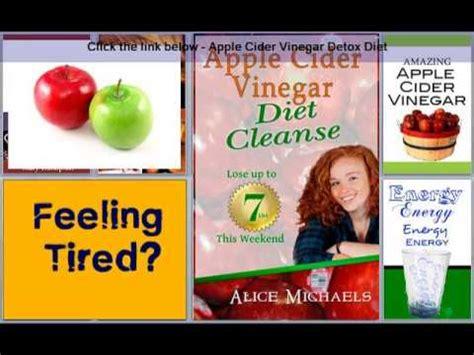 natural diuretics apple cider vinegar diet usesweight lossbraggsbenefitsdiet plans youtube