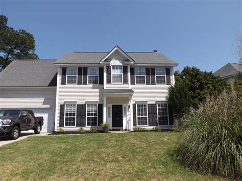 great home for sale in plum creek in summerville sc