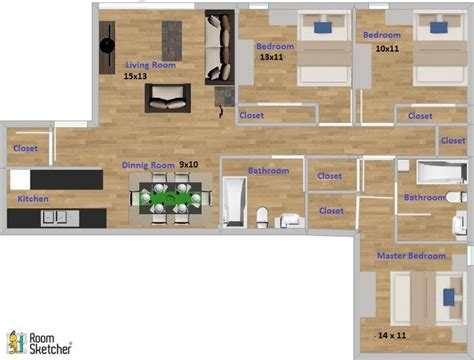 dallas 3 bedroom apartments 3 bedroom apartments dallas tx home design