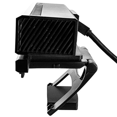 Tv Clip Kinect For Xbox One kinect tv mount for xbox one by foamy lizard 174 kinect 2 0