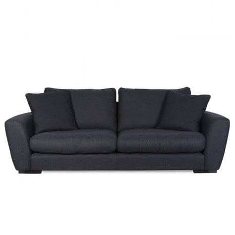 large 4 seater sofas 15 best of large 4 seater sofas