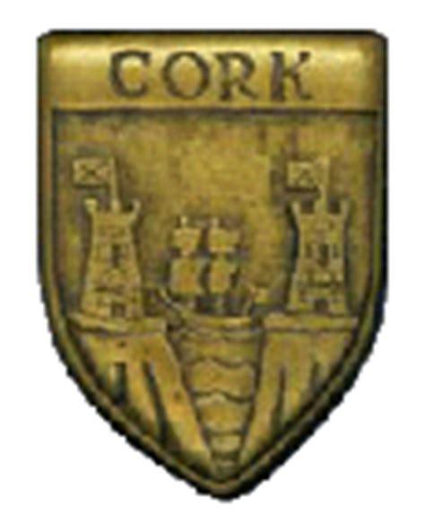 Cork Birth Records The Historical Records Of Cork Ireland