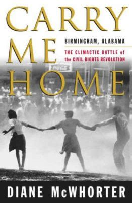 carry me home by diane mcwhorter all time 100 nonfiction