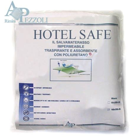 Bed Cover Single Keroppi 120x200 sale of hotel waterproof and breathable mattress cover for
