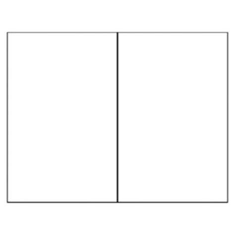 avery greeting card templates blank half fold card template microsoft word calendar
