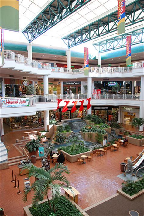 Chs Gardens Mall by Town Center Mall Charleston Wv Flickr Photo